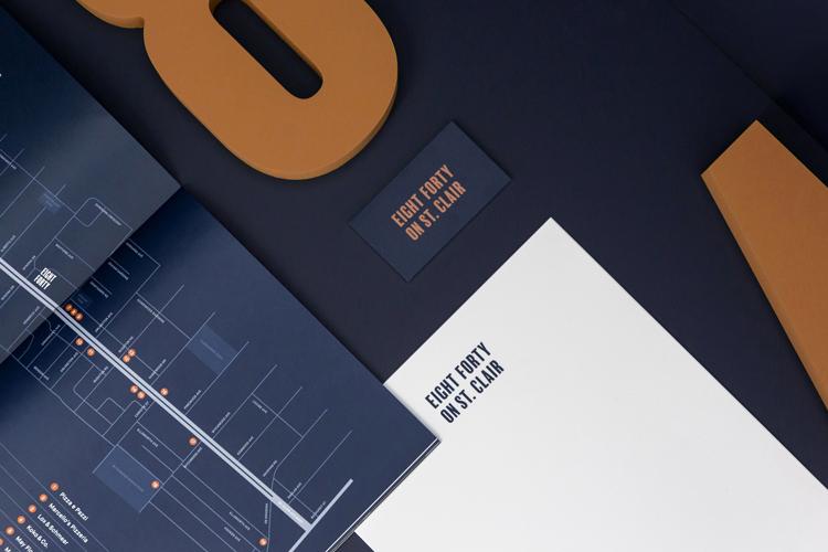 00_Homepage_EF