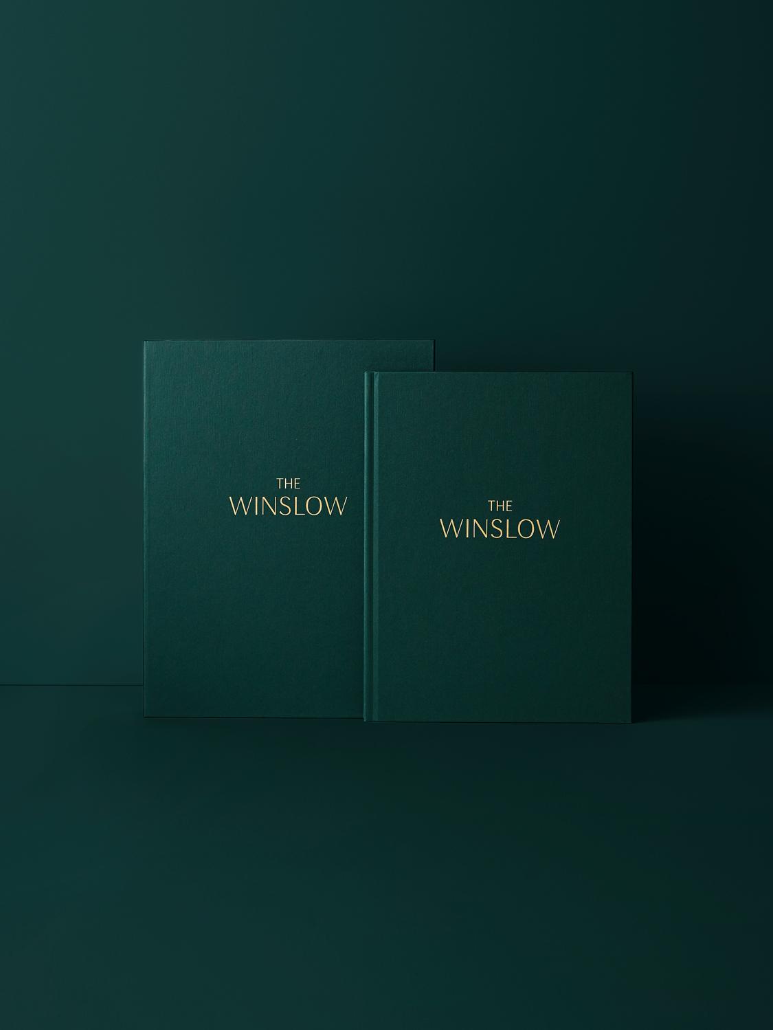 TheWinslow-shot-01_010_V2