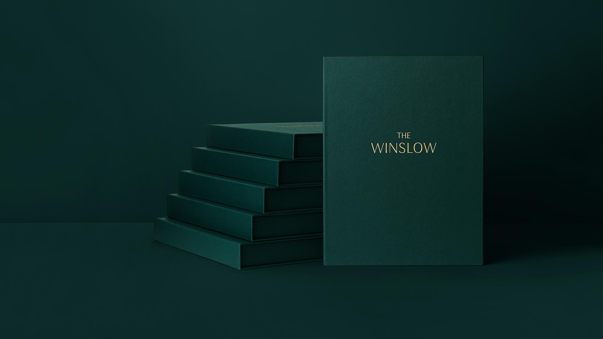 TheWinslow-shot-03_029_V2