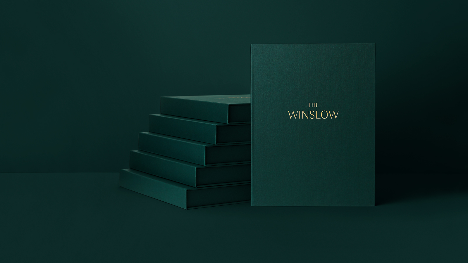 TheWinslow-shot-03_029_V2lrg