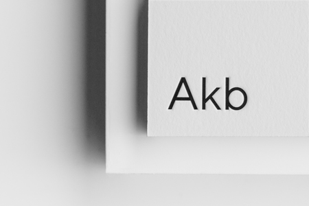 Akb_Thumbnail-4