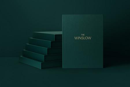 TheWinslow-shot-03_029_V2-1