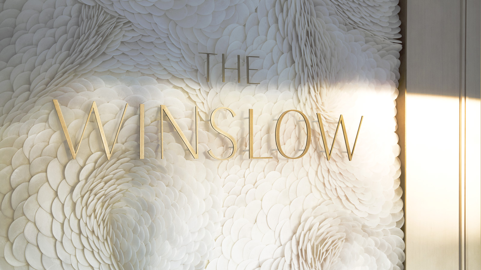 TheWinslow_SalesCentre14_R