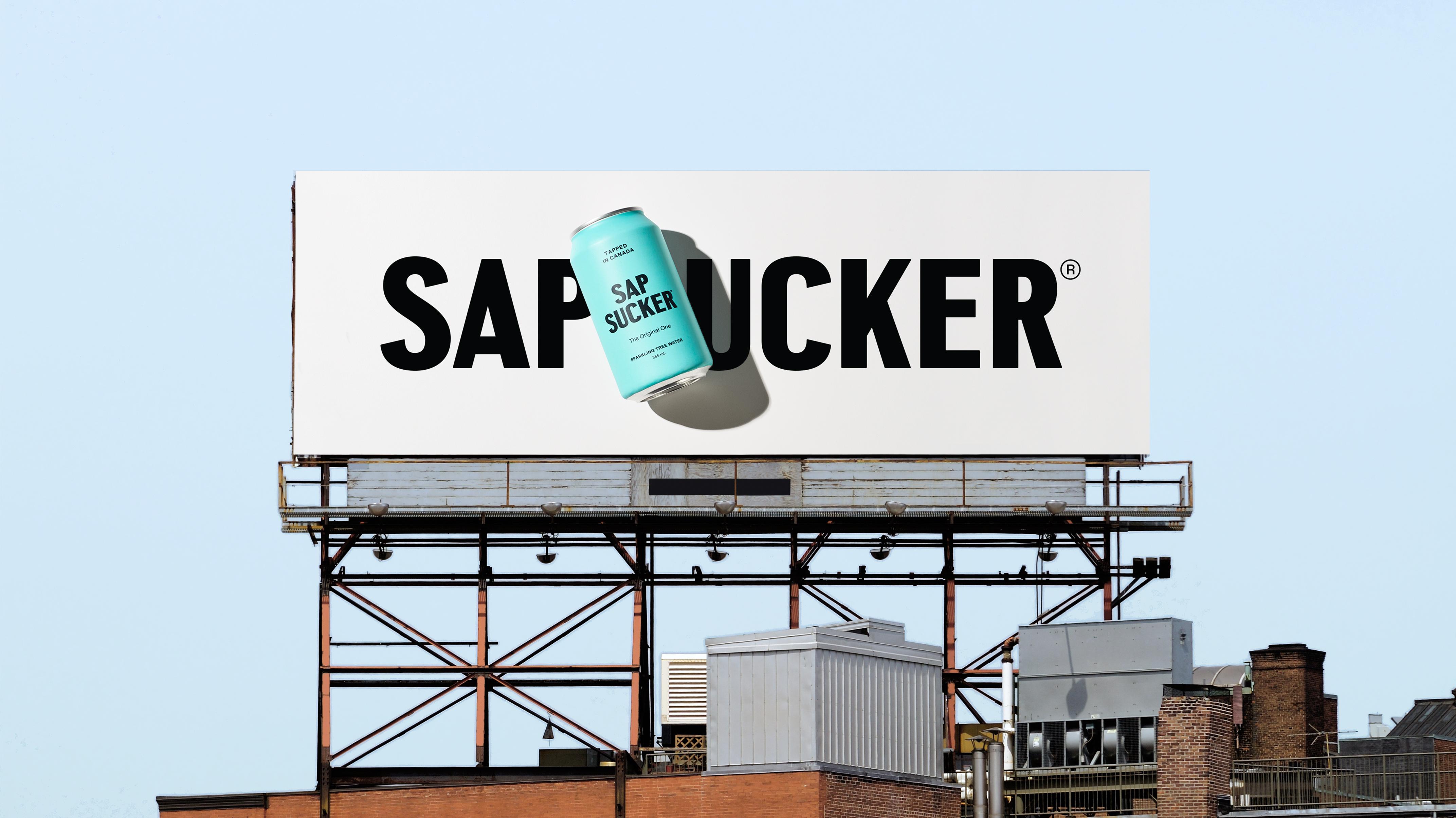 ss_billboard_04