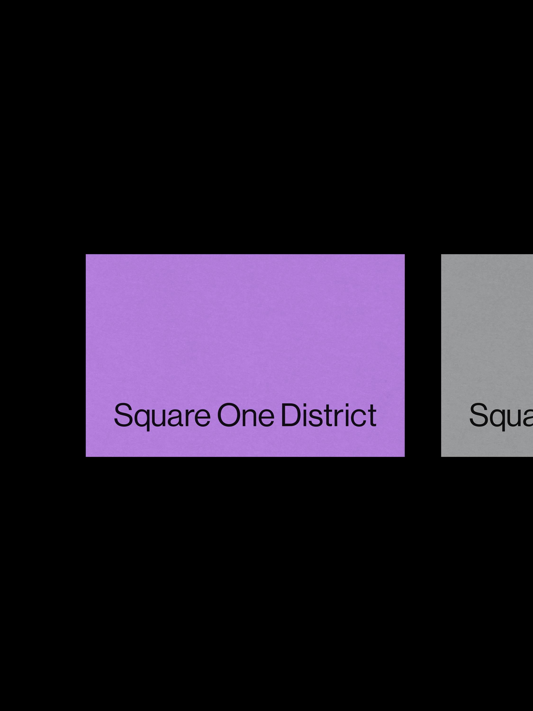 Vanderbrand-SquareOneDistrcit-BC