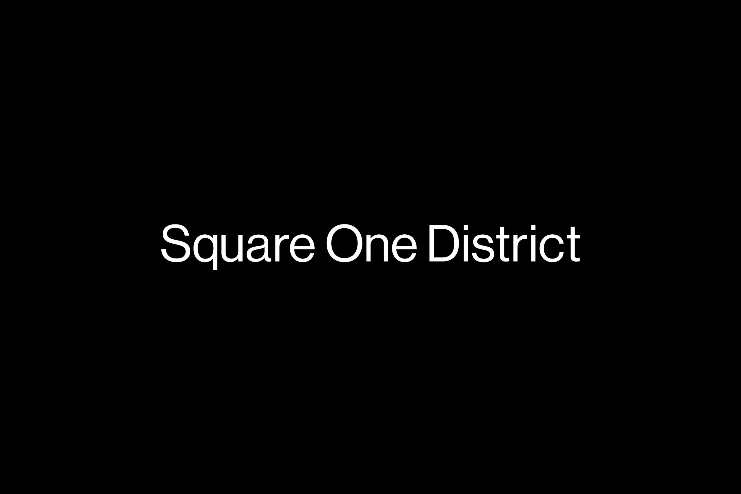 Vanderbrand-SquareOneDistrict