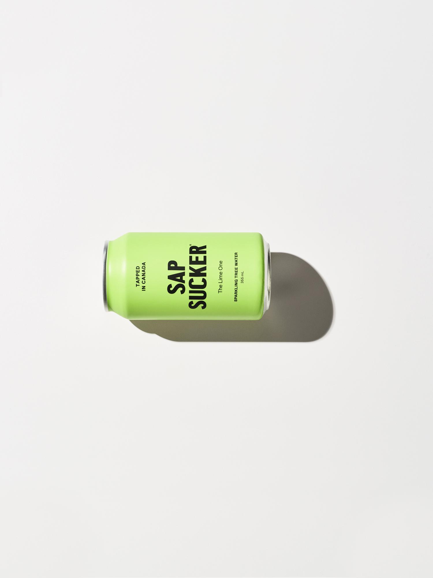 12-1-lime