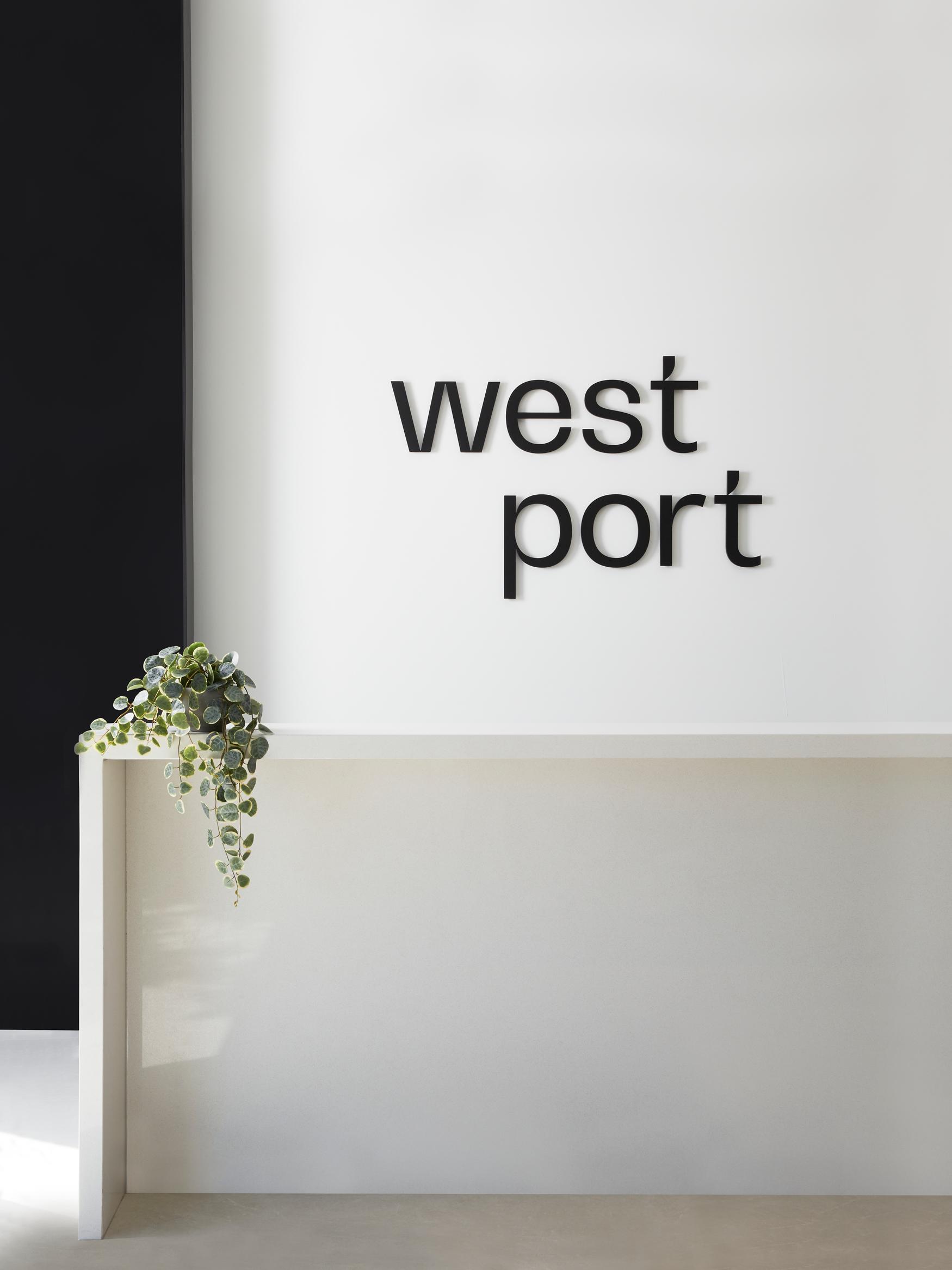 Vanderbrand_Westport_19