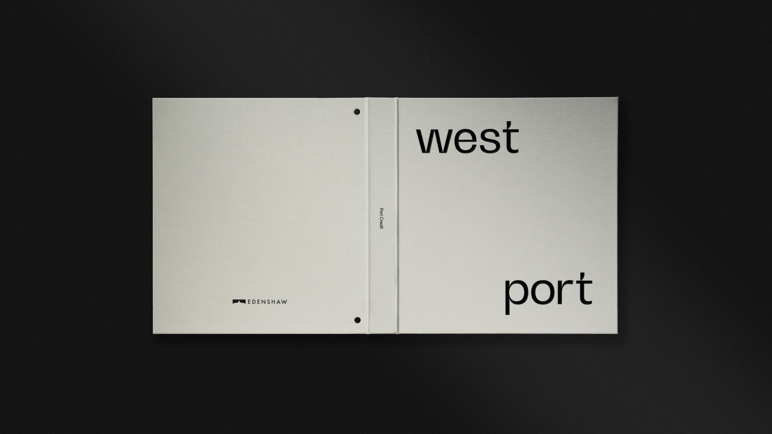 Vanderbrand_Westport_Cover