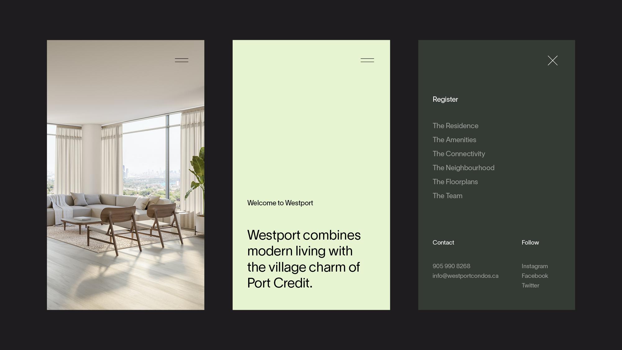 Vanderbrand_Westport_Mobile2