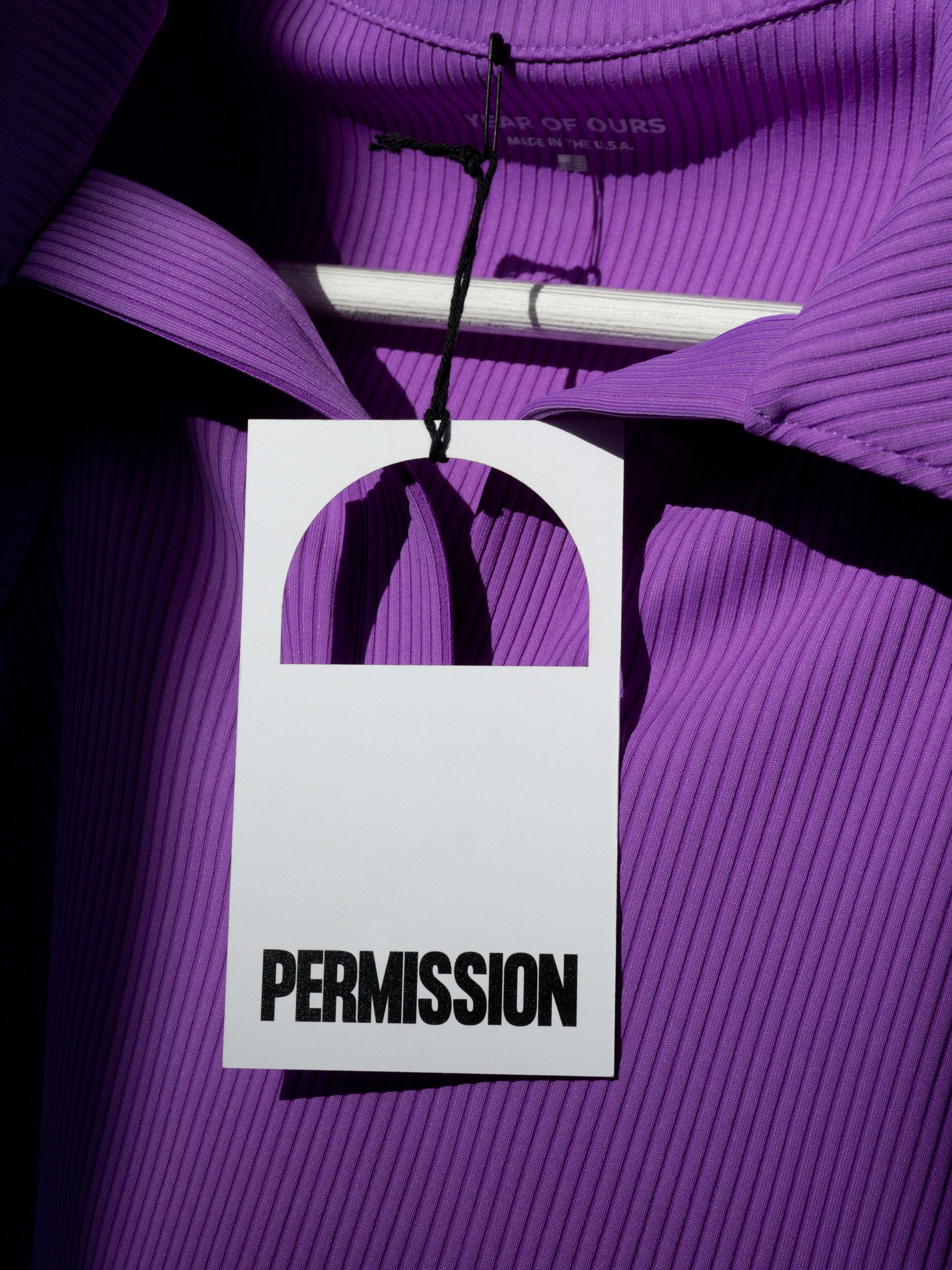Vanderbrand_Permission_3Pair1