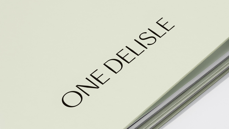 Vanderbrand_OneDelisle-1-Brochure