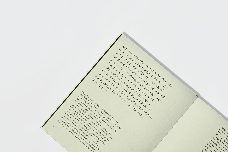 Vanderbrand_OneDelisle-10-Brochure