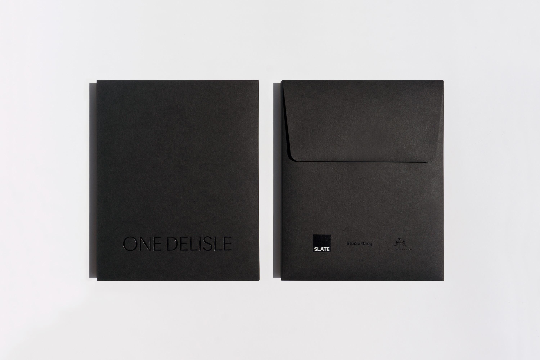 Vanderbrand_OneDelisle-16-Folder