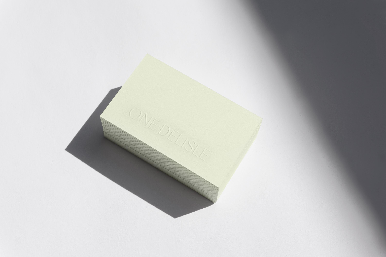 Vanderbrand_OneDelisle-17-BusinessCard
