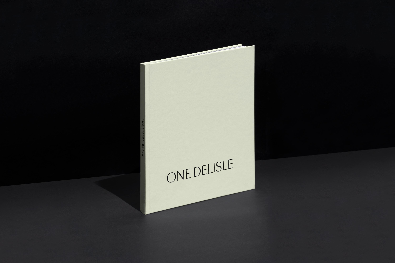 Vanderbrand_OneDelisle-2-Brochure