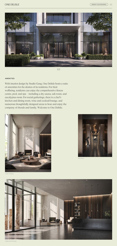 Vanderbrand_OneDelisle-34-Website
