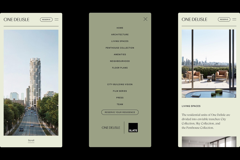 Vanderbrand_OneDelisle-35-MobileWebsite