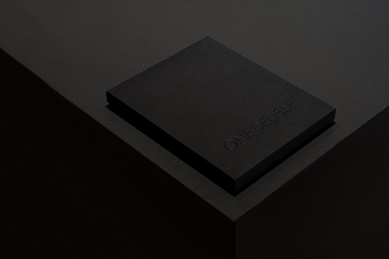 Vanderbrand_OneDelisle-39-Folder