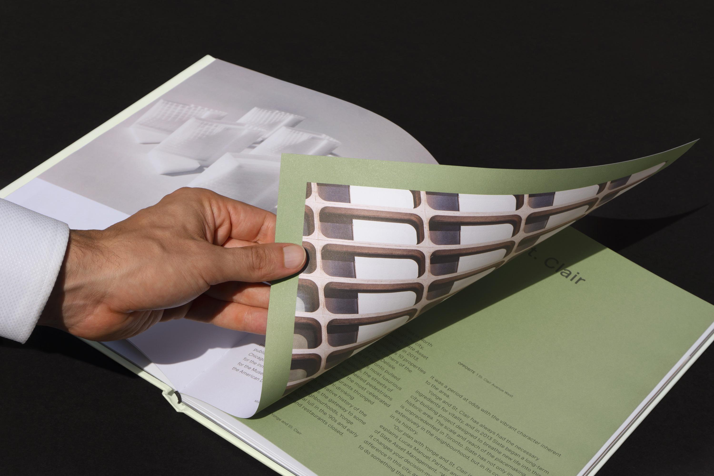 Vanderbrand_OneDelisle-40-Brochure