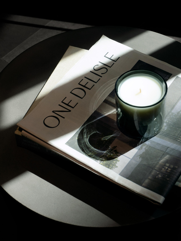 Vanderbrand_OneDelisle-41-Newspaper