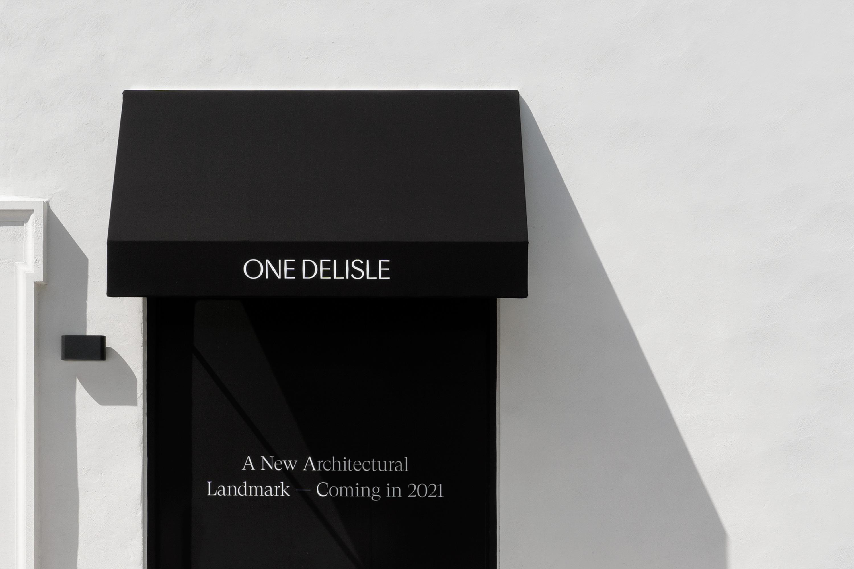 Vanderbrand_OneDelisle-42-SalesGallery
