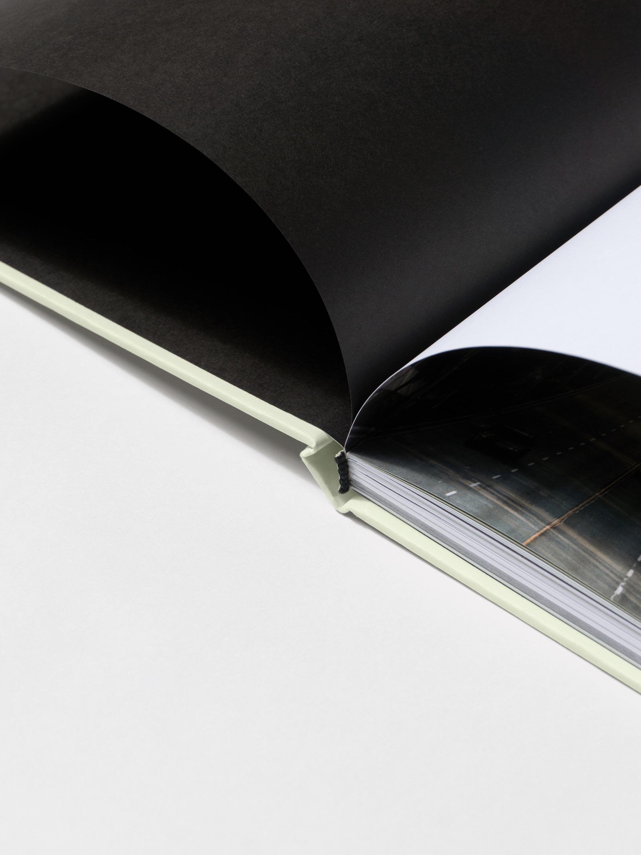 Vanderbrand_OneDelisle-5-Brochure