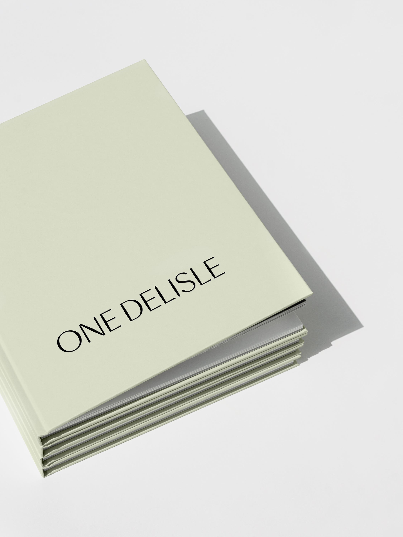 Vanderbrand_OneDelisle-6-Brochure