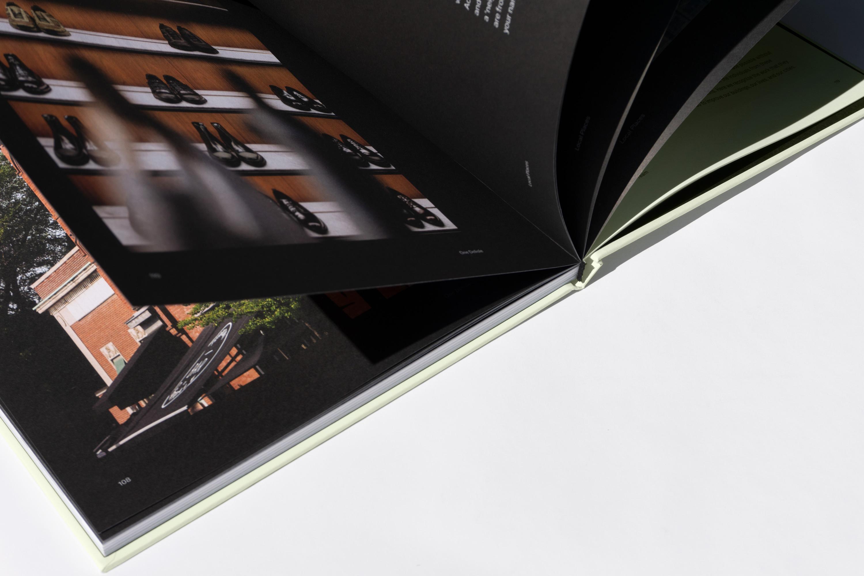 Vanderbrand_OneDelisle-9-Brochure