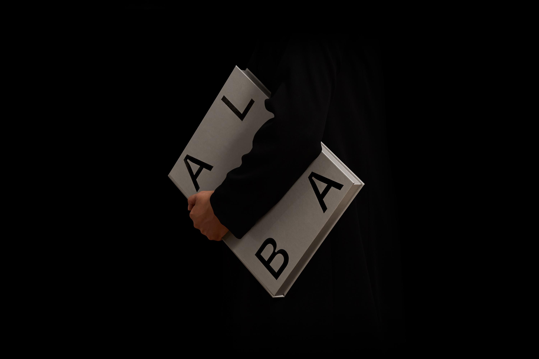Vanderbrand_Alba-Thumbnail