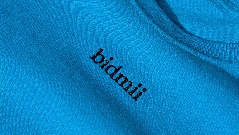 Vanderbrand_Bidmii-09